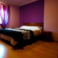 Hotel Hebe комната для гостей фото 2