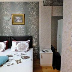 Kadikoy Port Hotel удобства в номере