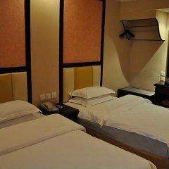 The Victoria Hotel Macau комната для гостей фото 5