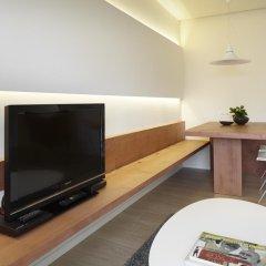 Апартаменты Mur Apartment By Feelfree Rentals удобства в номере фото 2