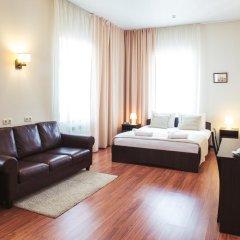 Гостиница Максим Горький 3* Полулюкс разные типы кроватей фото 2
