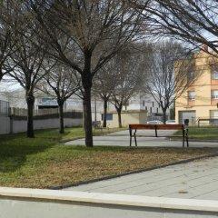 Отель Tarraco Park Tarragona фото 3