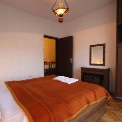 Апартаменты Apartments Budva Center 2 Апартаменты с 2 отдельными кроватями фото 14