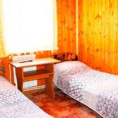 Гостиница Гостевой дом Маринка в Сочи отзывы, цены и фото номеров - забронировать гостиницу Гостевой дом Маринка онлайн детские мероприятия фото 2
