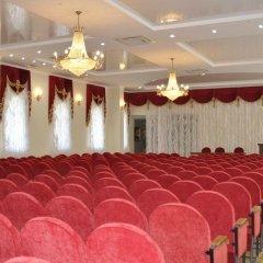 Гостиница Makarovskaya в Саранске отзывы, цены и фото номеров - забронировать гостиницу Makarovskaya онлайн Саранск помещение для мероприятий