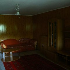 Гостиница Konstancia Полулюкс разные типы кроватей