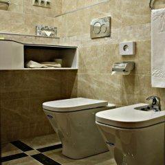 Гостиница Атриум Палас 5* Люкс 2 отдельные кровати фото 9