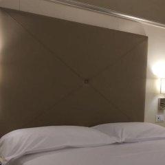 Отель San Lio Tourist House 2* Номер категории Эконом фото 4