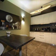 Отель Andromeda Suites and Apartments Греция, Афины - отзывы, цены и фото номеров - забронировать отель Andromeda Suites and Apartments онлайн в номере фото 2