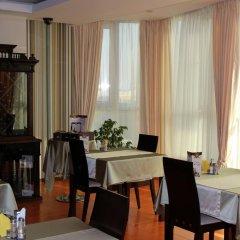 Гостиница Пионер Люкс в Саратове 8 отзывов об отеле, цены и фото номеров - забронировать гостиницу Пионер Люкс онлайн Саратов питание фото 2