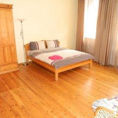 Отель Riga Holiday Apartments Латвия, Рига - отзывы, цены и фото номеров - забронировать отель Riga Holiday Apartments онлайн комната для гостей фото 2