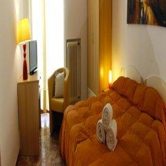 Отель Berny B&B Номер Делюкс фото 2