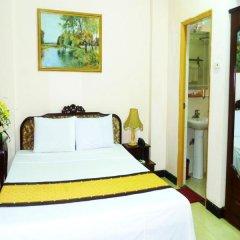 Отель Camellia 3 2* Улучшенный номер фото 5
