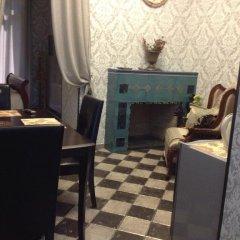 Апартаменты Historical Tbilisi Apartments интерьер отеля