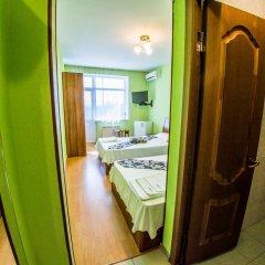 Гостиница Kamchatka Guest House Стандартный номер с различными типами кроватей фото 3