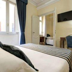 Welcome Piram Hotel 4* Стандартный номер с различными типами кроватей фото 11