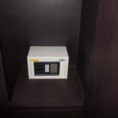 Samui Green Hotel 3* Стандартный номер с 2 отдельными кроватями фото 4