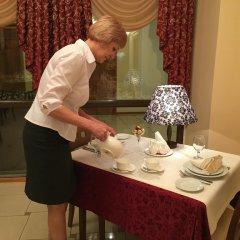 Гостиница Barracuda в Новосибирске отзывы, цены и фото номеров - забронировать гостиницу Barracuda онлайн Новосибирск в номере