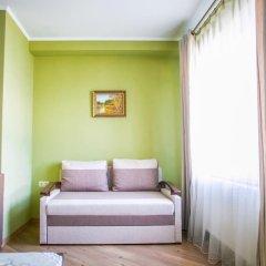 Tulpan Hotel Люкс фото 4