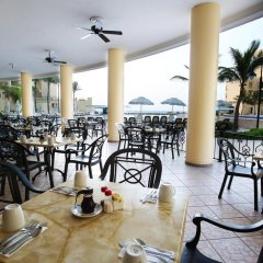 Отель The Royal Sands - Все включено питание фото 2