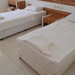 Isla Apart Турция, Мармарис - 3 отзыва об отеле, цены и фото номеров - забронировать отель Isla Apart онлайн комната для гостей фото 5