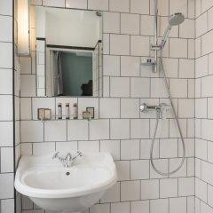 Отель Hôtel Basss 3* Стандартный номер с различными типами кроватей