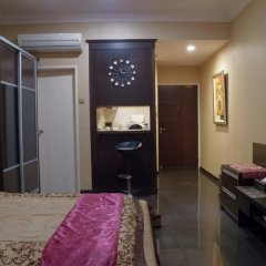 Отель Maytower Hotel & Serviced Apartment Малайзия, Куала-Лумпур - 1 отзыв об отеле, цены и фото номеров - забронировать отель Maytower Hotel & Serviced Apartment онлайн спа
