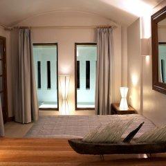 Отель Meltemi Village 4* Полулюкс с различными типами кроватей фото 4