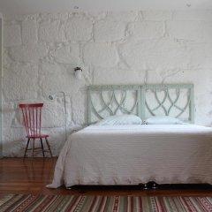 Отель 214 Porto комната для гостей фото 4