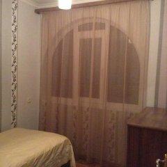 Отель Em&Ri Guest House in Odzun Стандартный номер с различными типами кроватей фото 6
