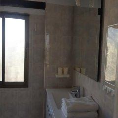 Отель Apartamentos Casa Blanca Испания, Торремолинос - отзывы, цены и фото номеров - забронировать отель Apartamentos Casa Blanca онлайн ванная фото 2