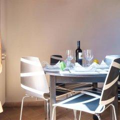 Отель Casa Gio' Spasimo Италия, Палермо - отзывы, цены и фото номеров - забронировать отель Casa Gio' Spasimo онлайн питание