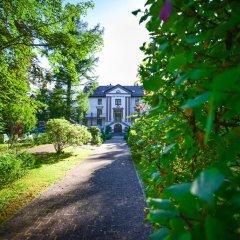 Отель Renesans Польша, Закопане - отзывы, цены и фото номеров - забронировать отель Renesans онлайн фото 3