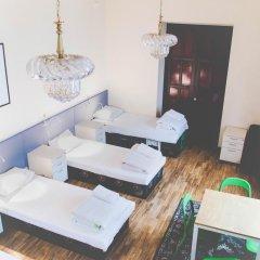 Hostel Jamaika удобства в номере