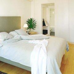 Отель Art Suites 3* Номер категории Премиум с различными типами кроватей фото 3