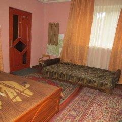 Гостиница U potoka Апартаменты с различными типами кроватей фото 13