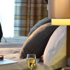 Отель Titanic Business Golden Horn в номере фото 2