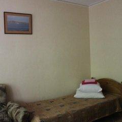 Мини-отель Дом ветеранов кино комната для гостей