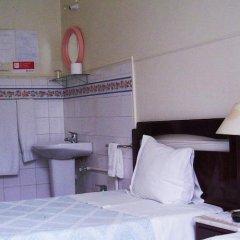 Отель Pensao Moderna Португалия, Лиссабон - отзывы, цены и фото номеров - забронировать отель Pensao Moderna онлайн спа
