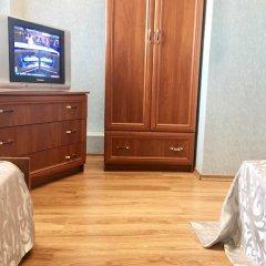 Гостевой дом Вилари 3* Стандартный номер разные типы кроватей фото 8