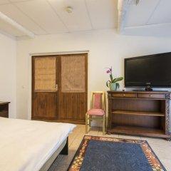 Отель Marine Keskus Таллин комната для гостей