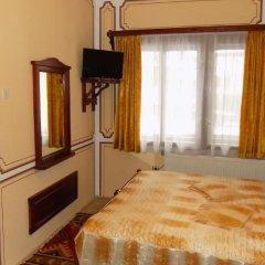 Отель Guest Rooms Dona 2* Стандартный номер с различными типами кроватей фото 3
