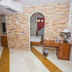 Hotel Villa Duomo 4* Улучшенные апартаменты с 2 отдельными кроватями фото 4