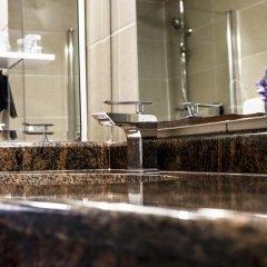 Отель Astoria Мальме спа