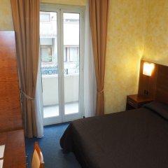 Osimar Hotel 3* Стандартный номер с различными типами кроватей фото 5