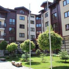 Отель Aparthotel Winslow Highland Болгария, Банско - отзывы, цены и фото номеров - забронировать отель Aparthotel Winslow Highland онлайн фото 4