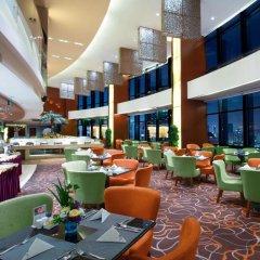 Отель Huaqiang Plaza Hotel Shenzhen Китай, Шэньчжэнь - 1 отзыв об отеле, цены и фото номеров - забронировать отель Huaqiang Plaza Hotel Shenzhen онлайн питание