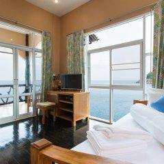 Отель Mango Bay Boutique Resort 3* Вилла с различными типами кроватей фото 32