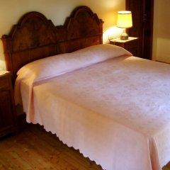 Отель Country house pisani Италия, Лимена - отзывы, цены и фото номеров - забронировать отель Country house pisani онлайн комната для гостей фото 2