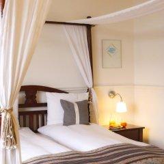 Отель Carlton Hotel Guldsmeden Дания, Копенгаген - отзывы, цены и фото номеров - забронировать отель Carlton Hotel Guldsmeden онлайн комната для гостей фото 4